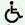 Ośrodek jest przystosowany do obsługi niepełnosprawnych gości