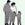 Udogodnienia dla rodzin z dziećmi