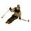Stoki narciarskie / wyci�gi