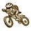 Rowery / wypożyczalnia rowerów