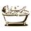 Natrysk / łazienka