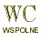 WC wsp�lne