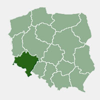 Zarząd województwa ratuje bezrobotnych